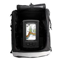 Humminbird Kit Portable