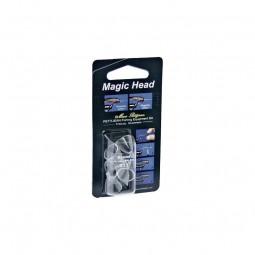 Magic Head Petitjean