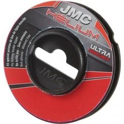 Nylon JMC Hélium
