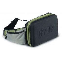 Sac bandoulière Rapala Magnum Sling Bag