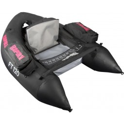 Float tube Rapala FT120