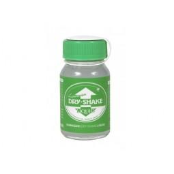 Tiemco Dry Shake Liquid