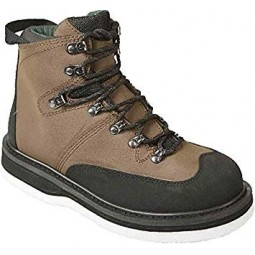 Chaussure de Wading Hydrox Guide