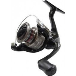 Moulinet spinning Shimano Catana FD