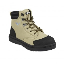 Chaussures Wading JMC Hydrox Intégral vibram