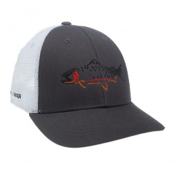 Casquette RepYourWater Deyoung Cutthroat Flank