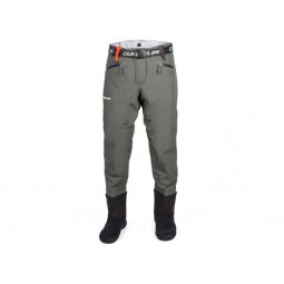 Pantalon Waders Guideline Laxa