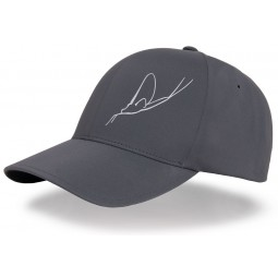 Casquette Guideline Iconic Mayfly