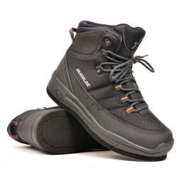 Chaussure Wading Guideline Kaitum Feutre