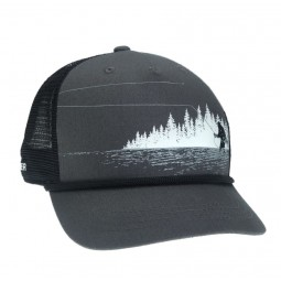 Casquette RepYourWater Tight Loops Squatch
