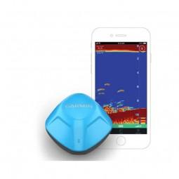 Garmin STRIKER™ Cast GPS