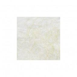 Hareline Ice Wing Blanc