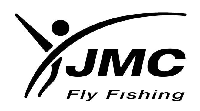 JMC - Mouches de charette